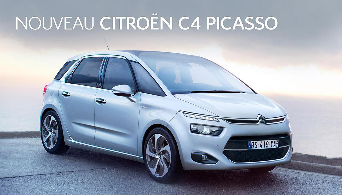 News-Citroen-technospace