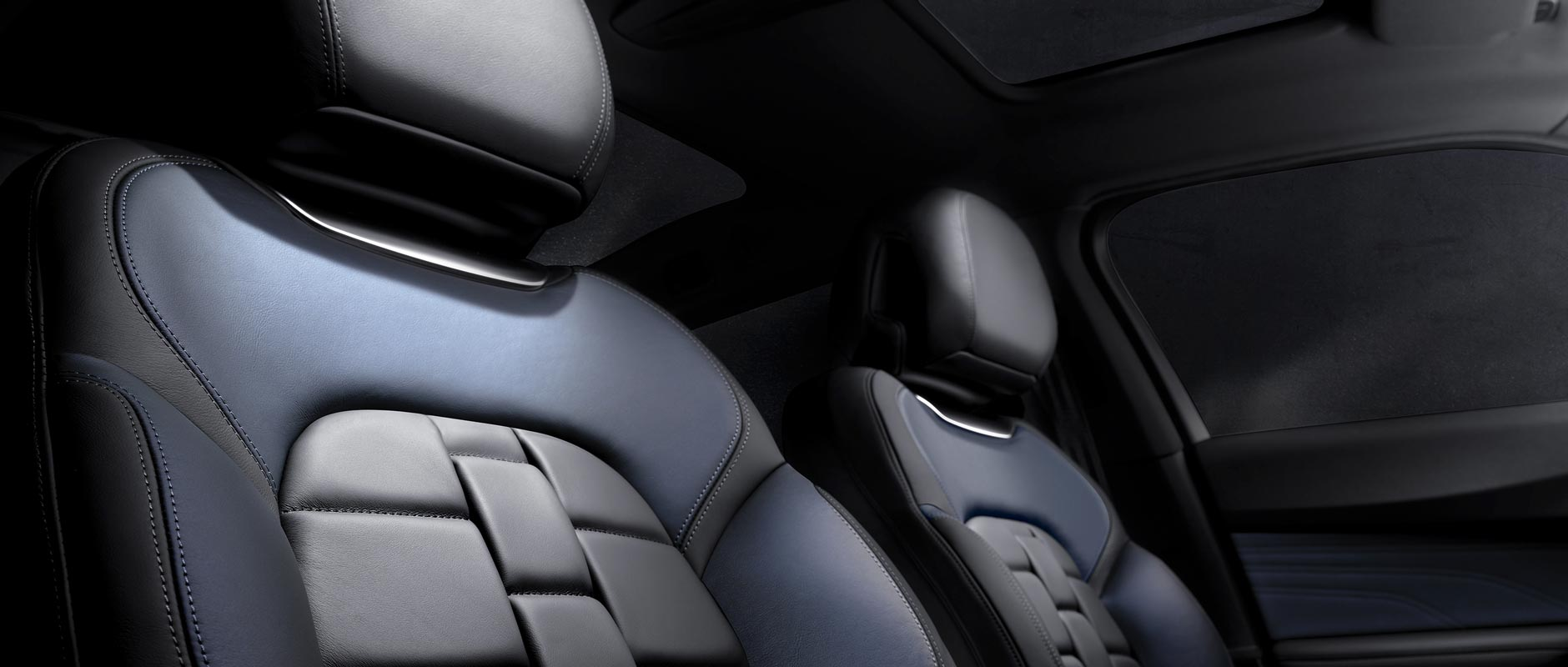 1880X800-New-DS5-Details-iNTER-HauteCouture