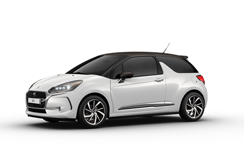 DS3-Icone