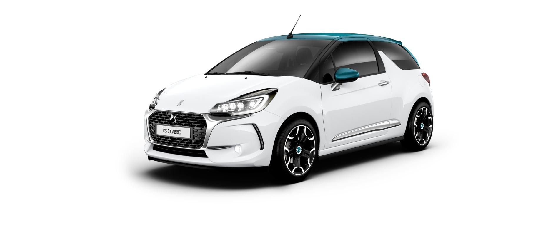NDS3-Cabrio-Blanc-Banquise-AV1