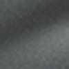 אפור כהה מטאלי - Shark Grey - 9PM0