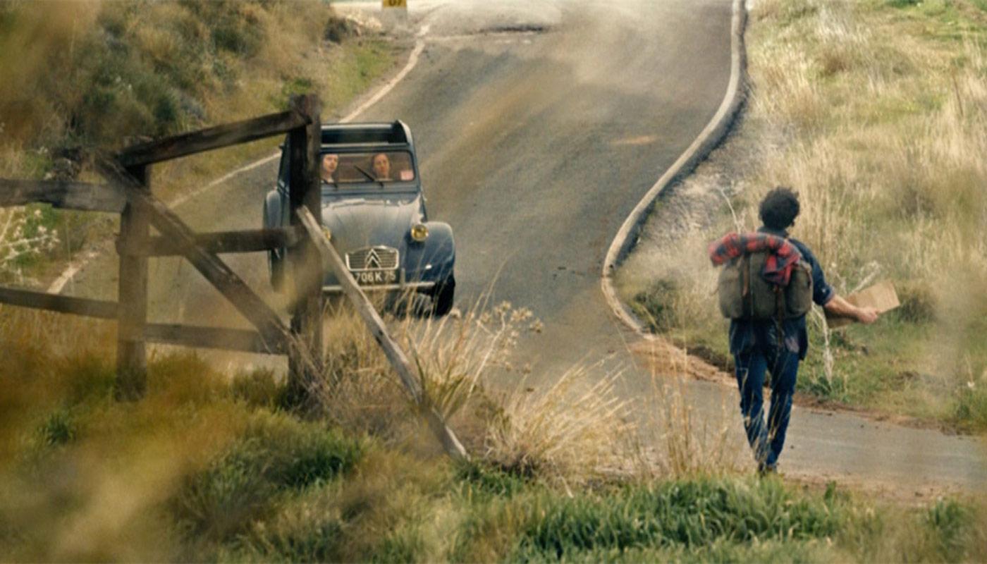 Autostoppeur2CV_1400X800
