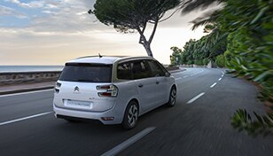 Citroen-C4-SpaceTourer_308x176